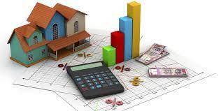 Cách xác định kinh phí phục vụ việc xây dựng, điều chỉnh kế hoạch phát triển nhà ở của địa phương