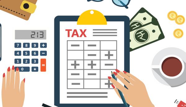 Tiền lương 13 triệu đóng thuế thu nhập cá nhân thuế suất 10% đúng không?