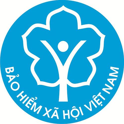 Vị trí bảo hiểm xã hội Việt Nam được quy định như thế nào?