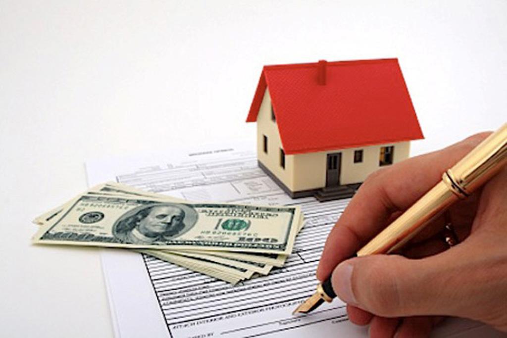 Trình tự, thủ tục chuyển nhượng hợp đồng mua bán nhà ở thương mại tại Việt Nam