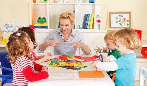 Thanh tra chuyên ngành đối với cơ sở giáo dục mầm non, giáo dục phổ thông và giáo dục thường xuyên