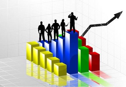 Điều kiện được coi là doanh nghiệp, nhóm doanh nghiệp có vị trí thống lĩnh thị trường theo Luật Cạnh tranh 2018