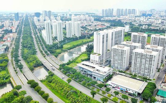 Cá nhân kinh doanh môi giới bất động sản độc lập cần phải có văn bằng chứng chỉ gì không?