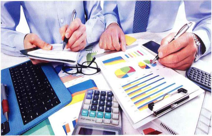 Bổ nhiệm ngạch Kiểm toán viên chính được quy định ra sao?