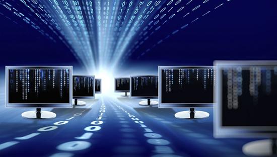 Công thức xác định dự toán theo chuyên gia trong dự án đầu tư ứng dụng công nghệ thông tin được quy định như thế nào?