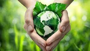 Kiểm tra việc chấp hành pháp luật về bảo vệ môi trường là gì?