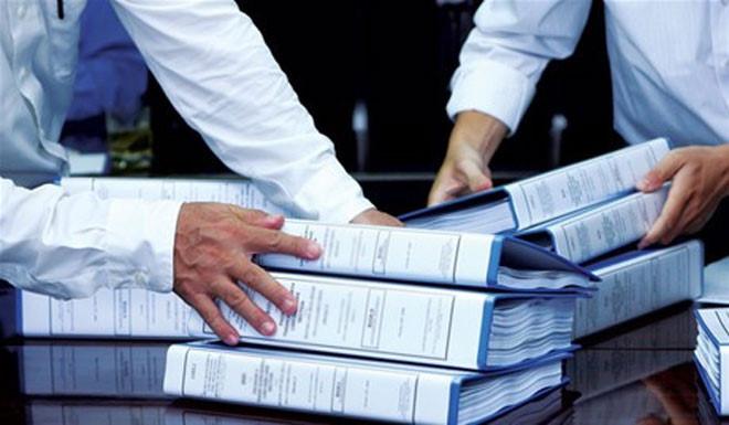 Chủ đầu tư có thể tự lập và thẩm định hồ sơ mời thầu không?