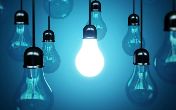 Khách hàng sử dụng điện quan trọng được hiểu như thế nào?