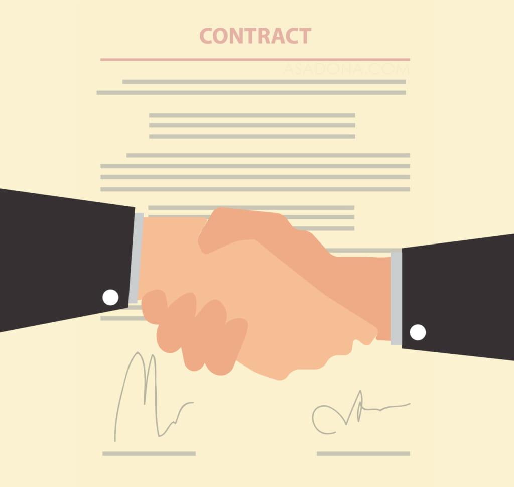 Hợp đồng bảo hiểm gồm những loại nào?