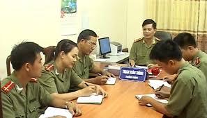 Nhiệm vụ và quyền hạn của Cơ quan An ninh Điều tra Bộ Công an