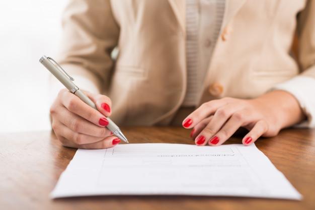 Tiền bảo hiểm thất nghiệp được nhận một lần hay nhiều lần?