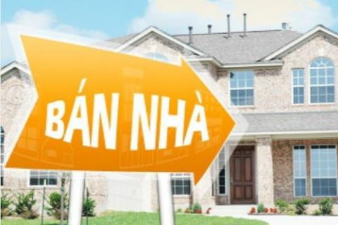Việc bán nhà ở thuộc sở hữu chung được quy định như thế nào?