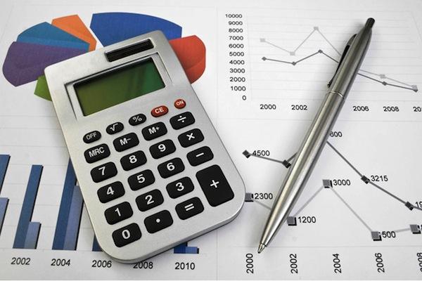 Quyết toán vốn đầu tư được phép chuyển năm sau chi tiếp