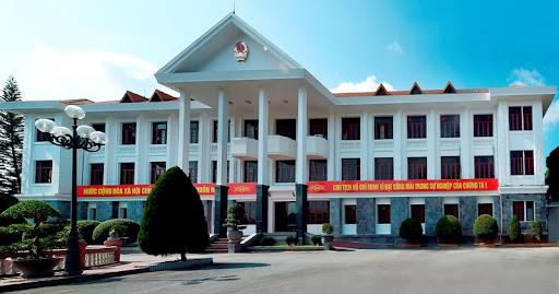 Quan hệ công tác của Ủy ban nhân dân, Chủ tịch phường với tổ dân phố tại thành phố Hà Nội