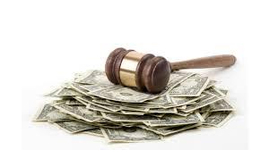 Hành vi vi phạm quy định đăng ký, kê khai phí, lệ phí sẽ bị xử phạt như thế nào?