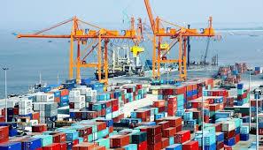 DN có vốn 100% nước ngoài có được xuất khẩu hàng hóa qua cửa khẩu phụ?