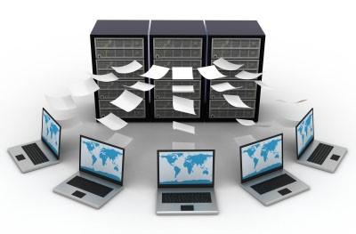 Quyền và trách nhiệm của cơ quan quản lý cơ sở dữ liệu tài nguyên, môi trường biển và hải đảo