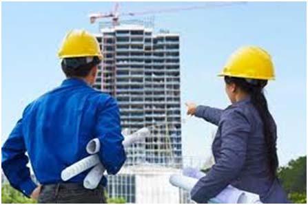 Thi chứng chỉ hành nghề giám sát thi công xây dựng hạng III có cần kinh nghiệm không?