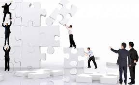 Trách nhiệm đối với nội dung sản phẩm quảng cáo thương mại của thương nhân kinh doanh quảng cáo thương mại