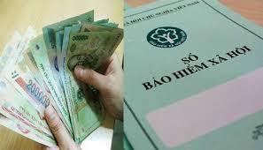 Chậm báo giảm NLĐ có phải truy thu tiền BHYT không?