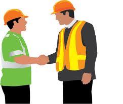 Tội vi phạm quy định về an toàn lao động, vệ sinh lao động, về an toàn ở những nơi đông người được quy định ra sao?