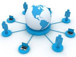Xây dựng hệ thống thông tin đất đai được quy định như thế nào?