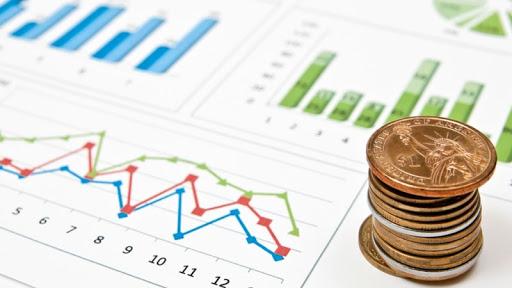 Có bắt buộc quyết toán chi thường xuyên nội bộ trước khi gửi cơ quan tài chính?