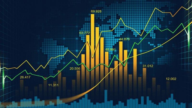Hệ thống cơ sở dữ liệu phục vụ công tác giám sát giao dịch chứng khoán được quy định ra sao?
