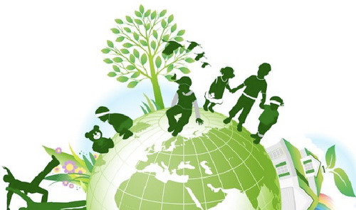 Các trường hợp từ chối hỗ trợ vốn cho dự án triển khai ứng dụng sáng chế bảo vệ môi trường