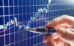 Cổ phiếu của công ty cổ phần được quy định như thế nào trước ngày 01/07/2015?