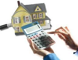 Có những hình thức xử lý tài sản cho thuê nào của công ty tài chính?