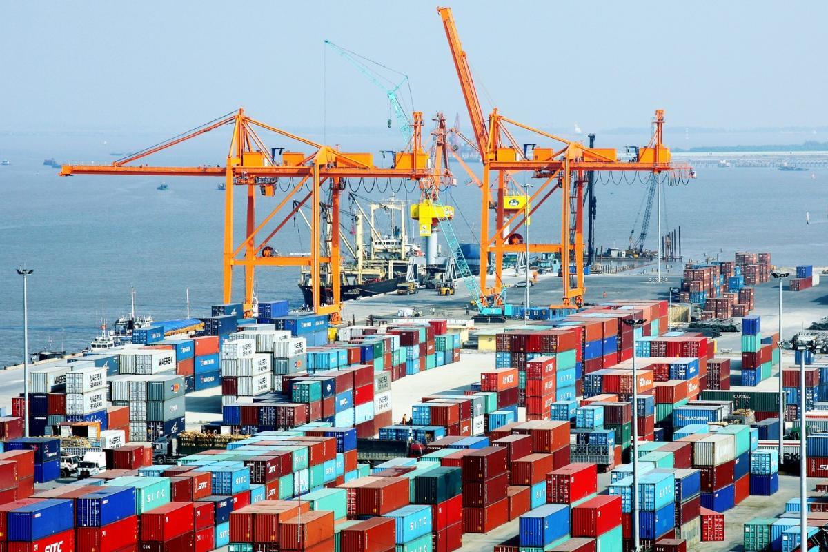 Biện pháp chỉ định thương nhân nhập khẩu được quy định như thế nào?