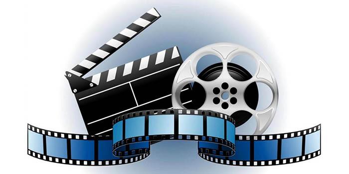 Sản xuất phim đưa lên mạng phải xin giấy phép phổ biến phim hay phát hành phim?