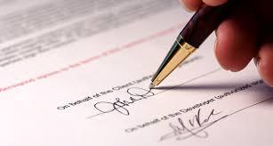 Hợp đồng độc quyền sử dụng đối tượng sở hữu công nghiệp là gì?