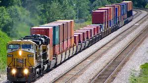 Nghĩa vụ của doanh nghiệp nhận chuyển nhượng có thời hạn quyền khai thác tài sản kết cấu hạ tầng đường sắt quốc gia