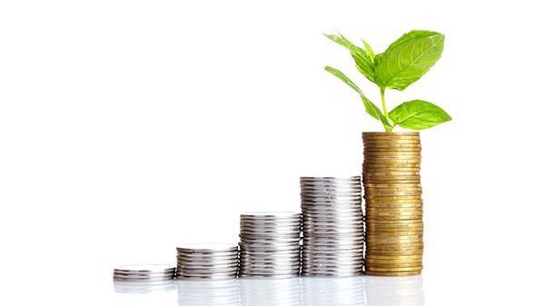 Trong Giấy đề nghị đăng ký doanh nghiệp có bắt buộc phải ghi số vốn đầu tư?