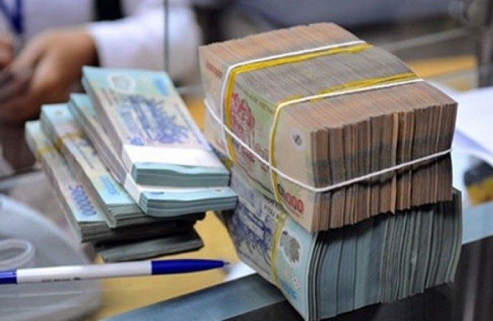 Cách thức thực hiện thủ tục hoàn trả các khoản thu ngân sách nhà nước qua Kho bạc Nhà nước