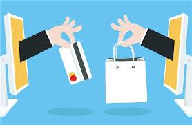 Sửa đổi, bổ sung thông tin đã đăng ký ứng dụng cung cấp dịch vụ thương mại điện tử