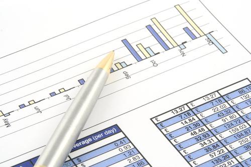Công thức tính mức đầu tư dự án đầu tư xây dựng theo phương pháp xác định từ khối lượng tính theo thiết kế cơ sở