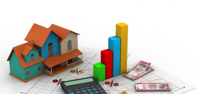 Thu phí thẩm định theo giá trị bất động sản
