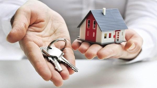 Chuyển nhượng hợp đồng mua bán nhà ở chưa hình thành khi nào?
