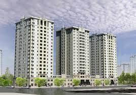 Nhà chung cư nhiều chủ sở hữu thì mới phải thành lập Ban quản trị?