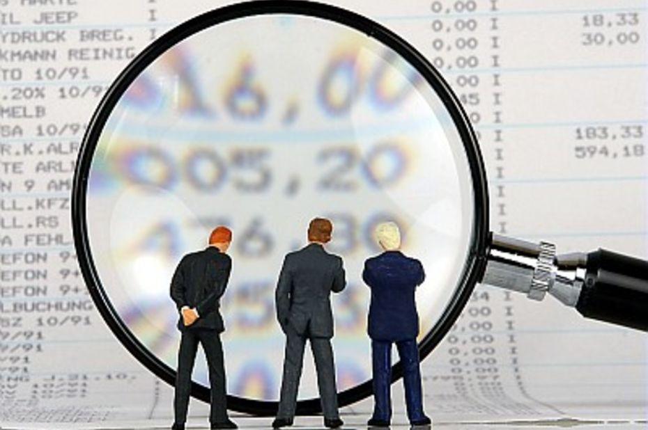 Báo cáo tài chính của doanh nghiệp bảo hiểm, doanh nghiệp môi giới bảo hiểm, chi nhánh doanh nghiệp bảo hiểm nước ngoài
