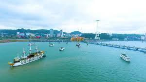 Bến thủy nội địa được nâng cấp thành cảng thủy nội địa khi nào?