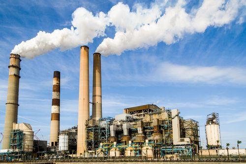 Hồ sơ đăng ký cấp lại sổ đăng ký chủ nguồn thải chất thải nguy hại khi có thay đổi tên chủ nguồn thải