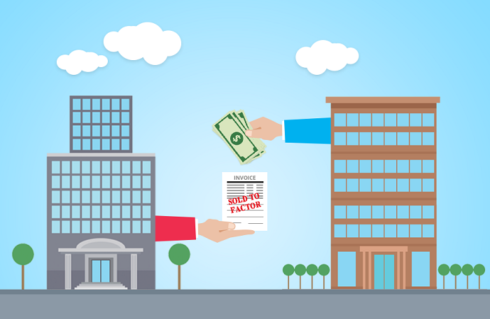 Các phương thức bao thanh toán của ngân hàng