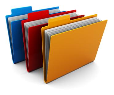 Hồ sơ địa chính bắt buộc phải là các tài liệu ở dạng giấy?