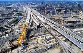 Nhiệm vụ của kỹ sư chuyên ngành về hoạt động tư vấn giám sát xây dựng công trình trong ngành Giao thông Vận tải