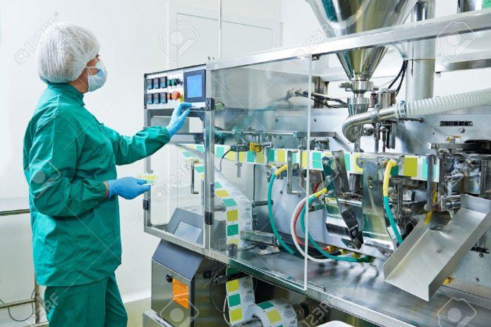 Thuốc nước ngoài Tigerfil 100mg do công ty nào sản xuất?