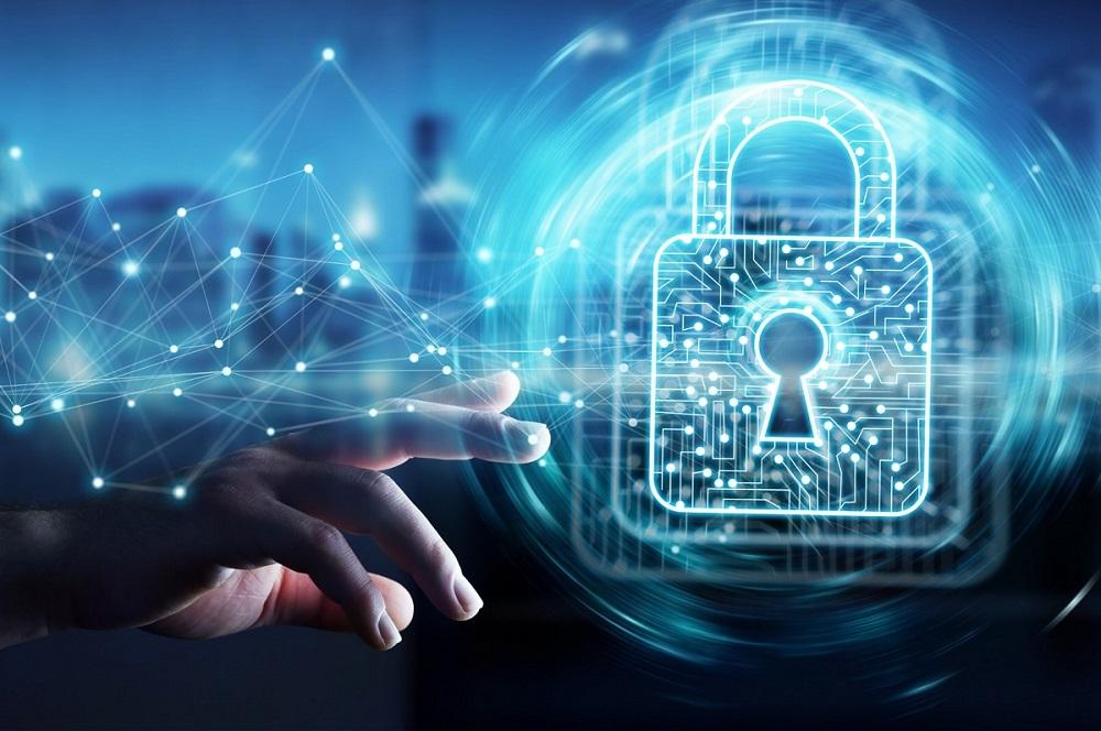 Những thông tin vi phạm luật an ninh mạng gồm những thông tin nào?